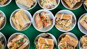 view 12 of the Best Food Festivals Happening This Fall digital asset number 1