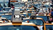 view Should U.S. Cities Use Congestion Pricing To Ease Traffic? digital asset number 1