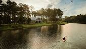 view Why South Carolina's Lowcountry Is a Paradise for Outdoor Enthusiasts digital asset number 1