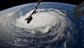 view Five Ways Cultural Institutions, Landmarks and Zoos Are Prepping for Hurricane Florence digital asset number 1