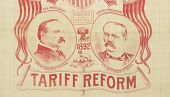 view A History of America's Ever-Shifting Stance on Tariffs digital asset number 1