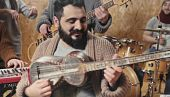 view These Soulful, Soothing Armenian Song and Instrumentals Blend East With West digital asset number 1