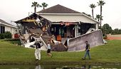 view The Science Behind Florida's Sinkhole Epidemic digital asset number 1