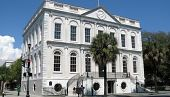 view Charleston, South Carolina, Formally Apologizes for Its Role in the Slave Trade digital asset number 1
