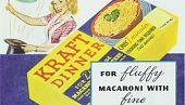 view A Brief History of America's Appetite for Macaroni and Cheese digital asset number 1