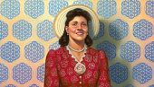 """view Famed for """"Immortal"""" Cells, Henrietta Lacks is Immortalized in Portraiture digital asset number 1"""