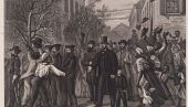 view How One Amateur Historian Brought Us the Stories of African-Americans Who Knew Abraham Lincoln digital asset number 1