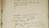 view Critically Explore 17th-Century Noblewoman's Little-Known Poems Online digital asset number 1