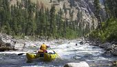 view These Are America's Ten Most Endangered Rivers digital asset number 1