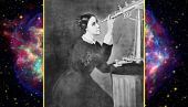view Women Who Shaped Science digital asset number 1