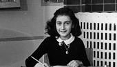 view Anne Frank's Family Tried to Escape to the United States, New Research Shows digital asset number 1