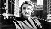 view The Literary Salon That Made Ayn Rand Famous digital asset number 1