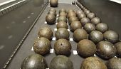 view To Save Cannonballs on Henry VIII's Flagship, Researchers Looked to X-ray Tech digital asset number 1