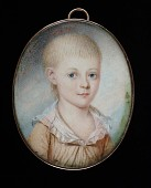view Member of the Washington Family digital asset number 1