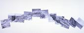 view Keane Wonder Mine, Death Valley, CA digital asset number 1