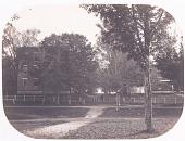 view Campus Buildings, Williams College, Massachusetts digital asset number 1