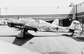 view Focke-Wulf Ta 152 H-0/R11 digital asset number 1