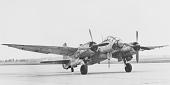 view Junkers Ju 388 L-1 digital asset number 1