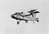 view Curtiss-Wright X-100 digital asset number 1