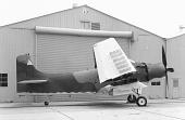 view Douglas A-1H (AD-6) Skyraider digital asset number 1