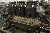 view Opel (Argus) Type III, In-line 6 Engine digital asset number 1