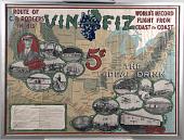 view Vin Fiz digital asset number 1