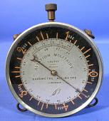 view Simple Altimeter digital asset number 1