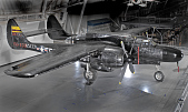 view Northrop P-61C Black Widow digital asset number 1