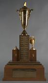 view Trophy, Powder Puff Derby digital asset number 1