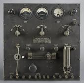 view Transceiver, Navy, Marconi, SE1100 digital asset number 1