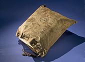 view Mail Bag digital asset number 1