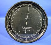 """view Altimeter, Airship, """"Los Angeles"""", German digital asset number 1"""