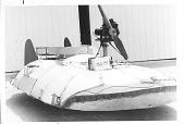 view Air Cushion Vehicle, Crowley Hydro-Air digital asset number 1