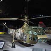 view Vought-Sikorsky XR-4C digital asset number 1