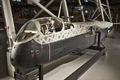 view Heinkel He 219 A-2/R4 Uhu (Eagle Owl) digital asset number 1