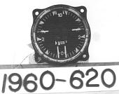 view Indicator, Combined, Fuel Pressure / Oil Pressure, German FL20514-2 digital asset number 1