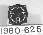 view Indicator, Combined, Fuel Pressure / Oil Pressure, German, FL20514-3 digital asset number 1