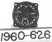 view Indicator, Combined, Fuel Pressure / Oil Pressure, German FL 20514-3 digital asset number 1