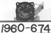view Indicator, Combined, Fuel / Oil Pressure, German, FL20512-2, Cutaway digital asset number 1