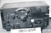 view Receiver, RCA, BC-348-0 digital asset number 1
