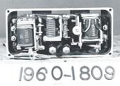 view Regulator, Voltage digital asset number 1