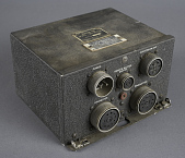 view Junction Box, JB-101-A digital asset number 1
