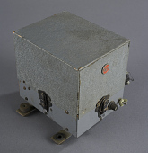 view Power Unit, RCA digital asset number 1