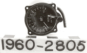view Radio Altimeter, German, FuG 101, 750-meter type digital asset number 1