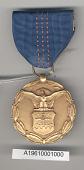 view Case, Medal, Exceptional Civilian Service, James H. Doolittle digital asset number 1