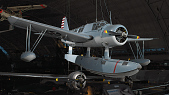 view Vought OS2U-3 Kingfisher digital asset number 1