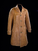 view Coat, Flying, Amelia Earhart, Civilian digital asset number 1