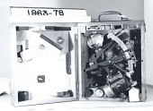 view Sextant, Gyro-Stabilized, French, Flueriais digital asset number 1