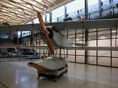 view Curtiss N-9H digital asset number 1