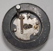 view Antenna Reel, Aircraft Radio Set, SCR-68 digital asset number 1